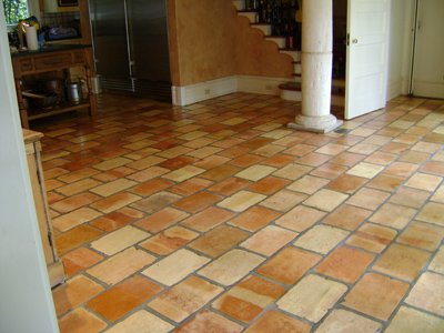 Tile Installation, Flooring, Tile Repairs in New Orleans, LA